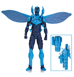 DC Comics Icons Action Figure Blue Beetle (Infinite Crisis) 15 cm