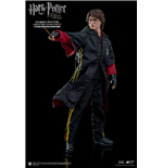 Harry Potter My Favourite Movie Action Figure 1/6 Harry Potter Triwizard Tournament Ver. 29 cm