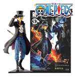 One Piece Action Figure 192915