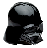 Star Wars Coin Bank Darth Vader (large version)