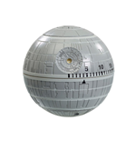 Star Wars Kitchen Timer Death Star