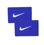 Nike Guard Stays (Blue)