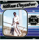 Vynil William Onyeabor- Body & Soul