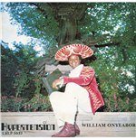 Vynil William Onyeabor - Hypertension