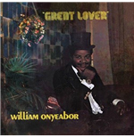 Vynil William Onyeabor - Great Lover