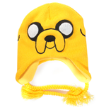 Adventure Time Hat 194339
