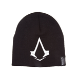 Assassins Creed Hat 194350