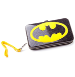 Batman Purse 194355