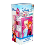 Frozen 25-Piece Stationery Tower