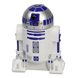 Star Wars Kitchen Timer R2-D2