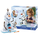 Frozen Toy 194423