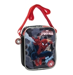 Spiderman Messenger Bag 194498
