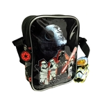 Star Wars Messenger Bag 194499