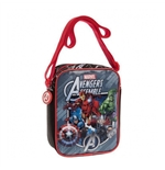 The Avengers Messenger Bag 194503