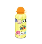 Disney Baby water bottle 194538