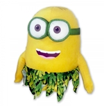Despicable me - Minions Plush Toy 194545