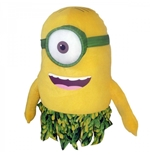Despicable me - Minions Plush Toy 194546