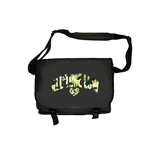 All Time Low Messenger Bag 195020