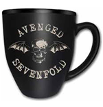 Avenged Sevenfold Mug 195030
