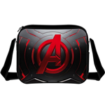 The Avengers Messenger Bag 195032