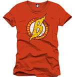 Big Bang Theory T-shirt 195069