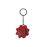 Gears of War Keychain 195129