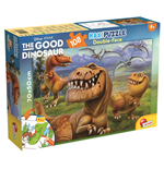 The Good Dinosaur Puzzles 195138