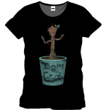 Guardians of the Galaxy T-shirt 195148