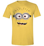 Despicable me - Minions T-shirt 195212