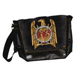 Slayer Messenger Bag 195415