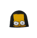 The Simpsons Hat 195416