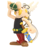 Asterix & Obelix Keychain - Magic potion