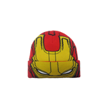 The Avengers Hat 195555