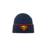 Superman Hat 195556