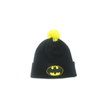 Batman Hat 195561