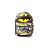 Batman Backpack 195595