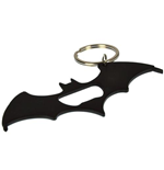 Batman Multi-tool Keychain