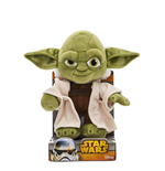 Star Wars Plush Toy 196006