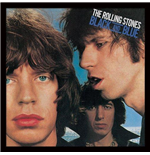The Rolling Stones Print 196055