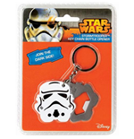 Star Wars Bottle opener  196062