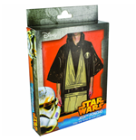 Star Wars Rain Jacket 196070