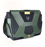 Halo Messenger Bag The Master Chief