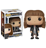 Funko Pop HARRY POTTER Hermoine Granger Vinyl Figure