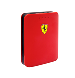 Ferrari  Powerbank