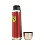 Ferrari  Drinks Bottle 196398
