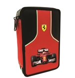 Ferrari  Pencil Case