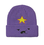 Adventure Time Cap 196697
