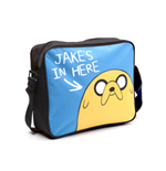 Adventure Time Messenger Bag 196698