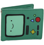 Adventure Time Wallet 196704