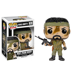 Call Of Duty Action Figure 196766